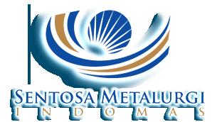 PT. Sentosa Metalurgi Indomas
